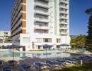 Hotel Alcazar Beach & Spa **** RNET 1326