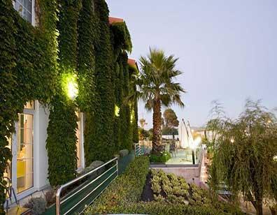 Hotel Arha Albatros ***