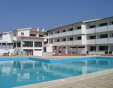 Hotel Santo André ****