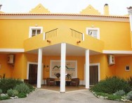 Monte da Lezíria Hotel Rural *** RNET 11