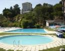 Hotel Senhora do Castelo Mangualde *** RNET 278
