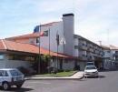 Hotel Tryp Colina do Castelo **** RNET 62