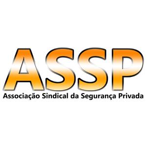 ASSP - Associação Sindical da Segurança Privada