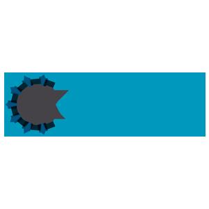 ClubePT