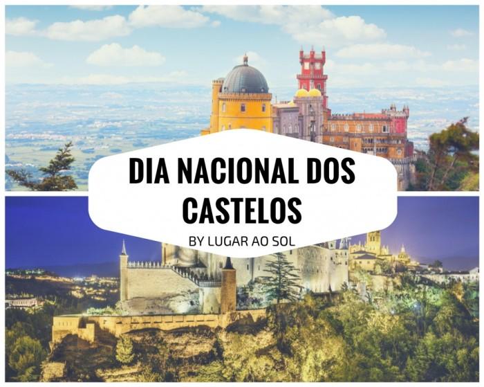 Dia Nacional dos Castelos