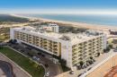 Hotel Apartamentos Dunamar ****
