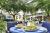 Hotel-Balmes-10.png