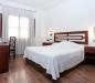 Hotel-Casa-Del-Trigo-03.png