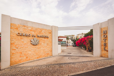 Cerro da Marina Hotel *** (Adults Only)
