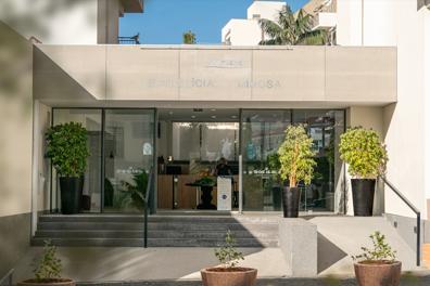 Hotel Dorisol Estrelícia ***