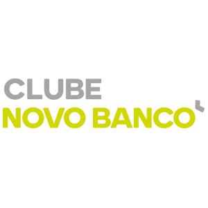 CLUBE NOVO BANCO