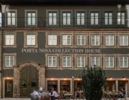 Porta Nova Colletion House  AL
