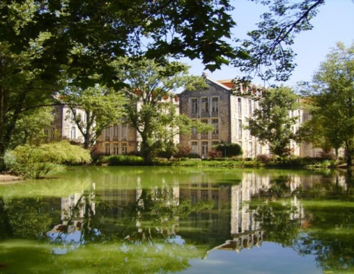 Os 10 mais belos jardins de Portugal