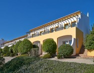Quinta do Marco Hotel Rural  RNET 5921