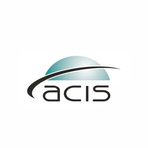 Associação do Comércio Indústria e Serviços