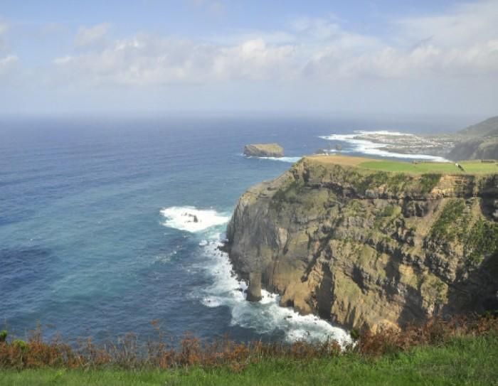 Açores são as segundas melhores ilhas do mundo