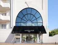 Augusta Club Hotel & SPA**** Adults only