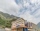 Hotel Sant Eloi *** Reabre 1 Diciembre 2020