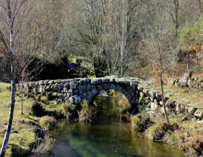 The Guardian elege o Gerês como um dos Parques Nacionais mais belos da Europa
