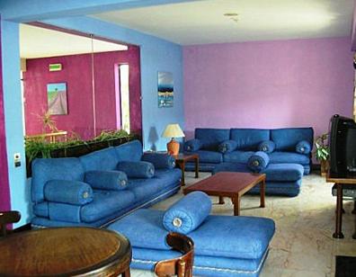 Hotel Castelo de Vide ***