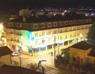 Petrus Hotel *** RNET 1021
