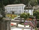 Hotel do Templo **** RNET 953