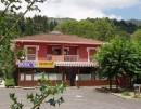 Hotel Azabache Susierra **