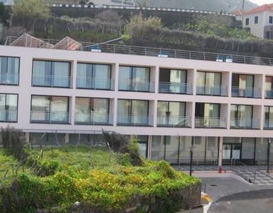 Apartamentos Gaivota  ***