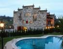 Complejo San Marcos Hotel -  Pousada & SPA ****