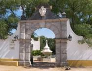Hotel Rural Quinta de Santo António *** RNET 1581