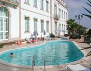 Hotel Sol e Serra ***