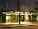 Belver Beta Porto Hotel **** (Encerrado ate 31 Dez 2020)
