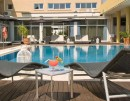Hotel Ílhavo Plaza**** RNET 3124