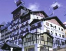 Hotel Kenia Nevada ****