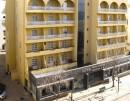 Hotel Santa Catarina *** RNET 4703
