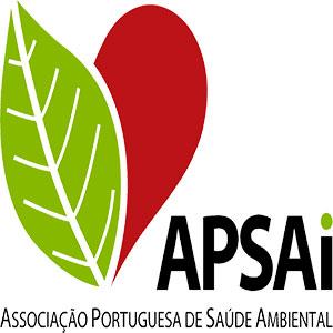 APSAI