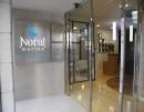 Hotel Norat Marina & SPA ****