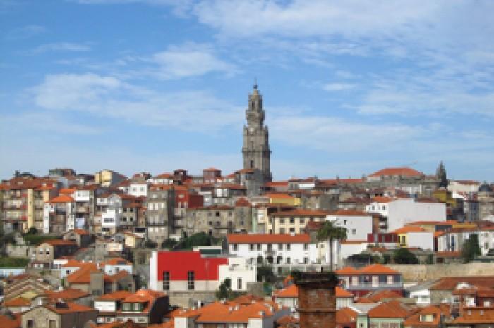Azulejaria portuguesa entre os 12 tesouros da Europa