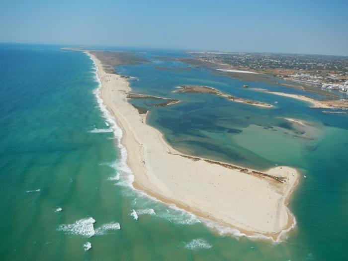6 Praias Secretas (Apenas Moradores Conhecem)