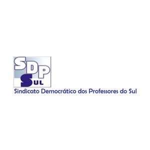 SDPSUL
