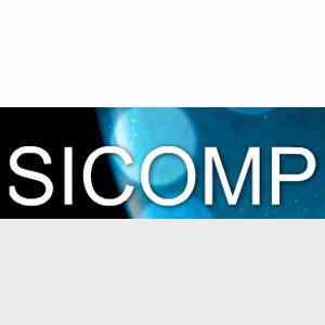 SICOMP
