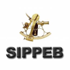 SIPPEB