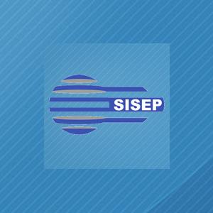 SISEP
