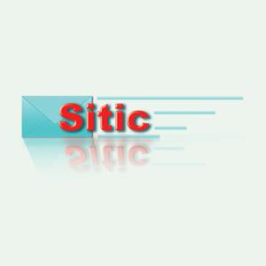 SITIC