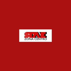 STAAE-Zcentro