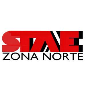 STAAE-Znorte
