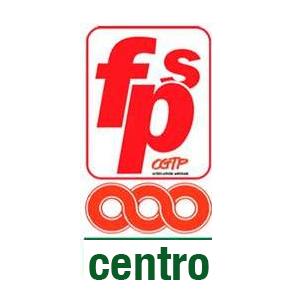 STFPC