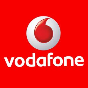 Clube Vodafone